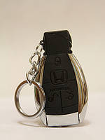 Зажигалка ключ HONDA