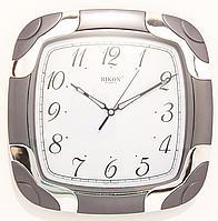 Часы настенные RIKON ( 260 х 260 )