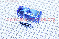 Галогенная лампа для фары H1 12V55W P14.5S