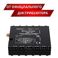 GPS трекер FMB 125 (от официального дистрибьютора)