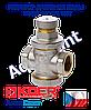 """Koer редуктор давления воды 1/2"""" KR.1252"""