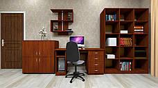 СКМ-11 Стол компьютерный, фото 2