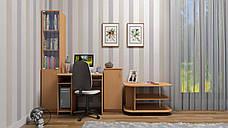 СКМ-12 Стол компьютерный, фото 2