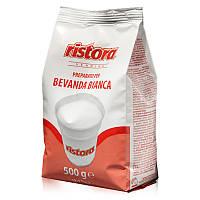 Сливки сухие RISTORA Bevanda Bianca, 500г