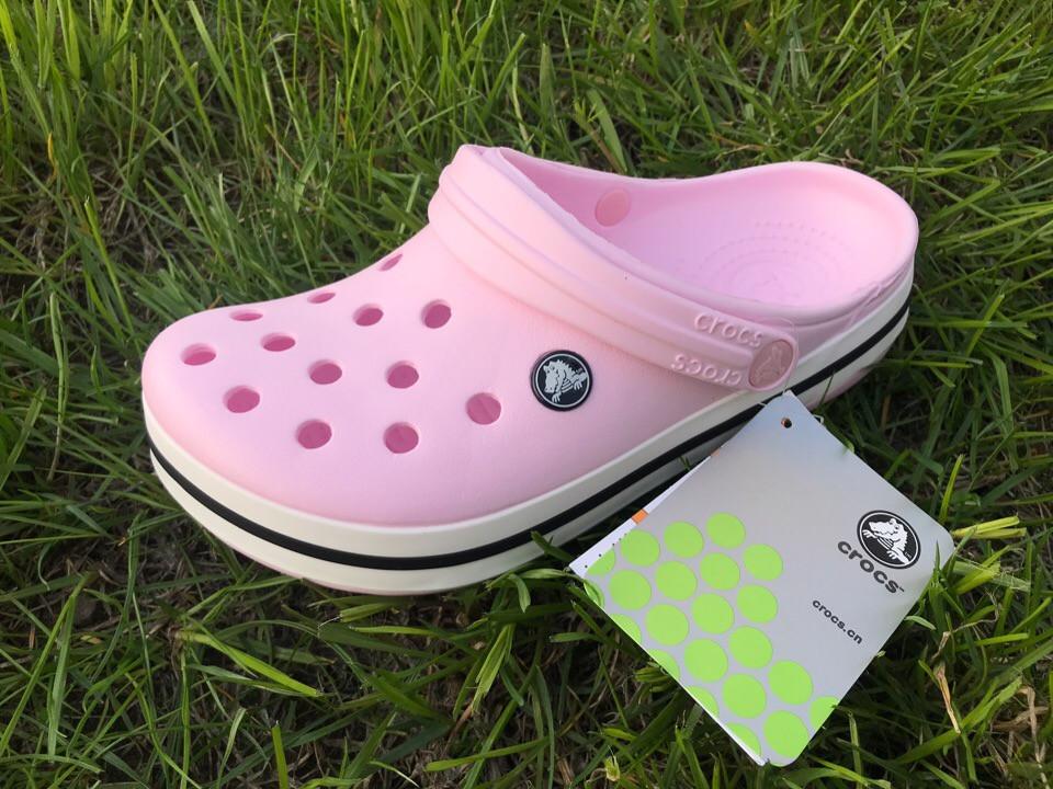 Кроксы женские  Crocs.Летние сабо, сандали. ТОП КАЧЕСТВО !!! Реплика