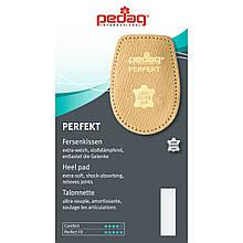 PERFECT PEDAG 133 - Подпяточник толщиной 6 мм для разгрузки пятки