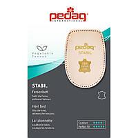 STABIL PEDAG 169 - Подпяточник толщиной 12 мм для коррекции длины ног