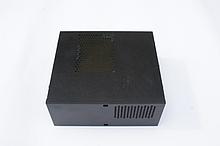 4D0919146 ТВ-тюнер на Audi A6 A8