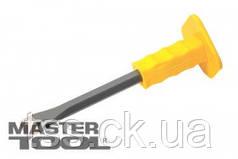 MasterTool  Пробойник с защитой 200*16*23, Арт.: 03-0200