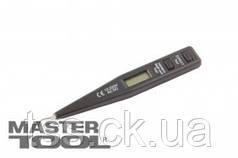 MasterTool  Фазометр цифровой 220-240В, Арт.: 40-0003