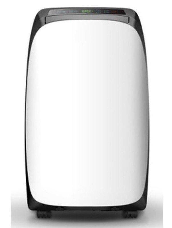 Мобильный кондиционер IDEA Portable IPN-09 CR-SA7-N1