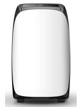 Мобильный кондиционер IDEA Portable IPN-09 CR-SA7-N1, фото 2