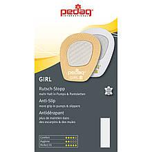 GIRL PEDAG 132 - Вкладыш под плюснефаланговый сустав