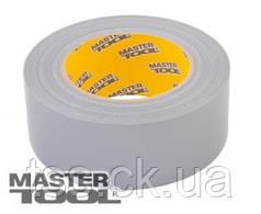 MasterTool  Скотч армированный 50 мм 25 м, Арт.: 77-2525