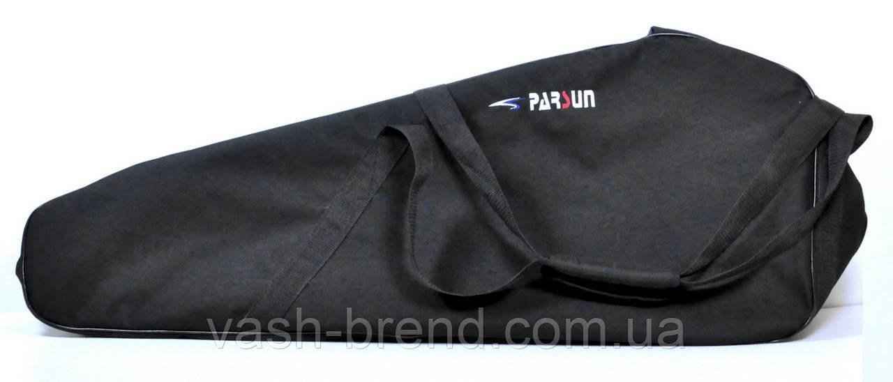 Чехол для лодочного мотора Parsun F2.6