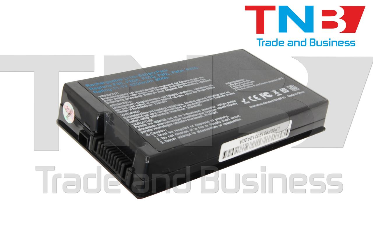 Батарея ASUS L3TP.B991205 11.1V 5200mAh