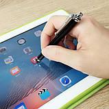 Универсальный стилус для смартфона электронных книг планшетов стилусы, фото 6