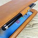 Универсальный стилус для смартфона электронных книг планшетов стилусы, фото 7