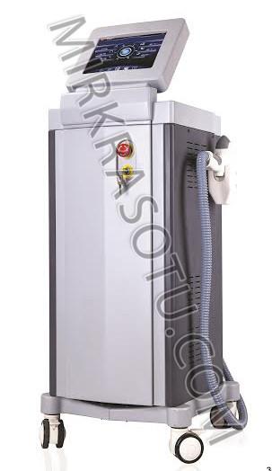 Диодный аппарат DL1 Мощность 10 Бар