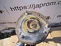 Амортизатор стойка в cборе передняя левая Mazda 6 GY 2002-2007г.в. , фото 3