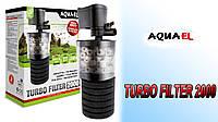 Фильтр внутренний, Aquael Turbo Filter NEW 2000 (350-500 л)