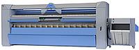 Electrolux IC44825FFS - профессиональный гладильный каток, фото 1