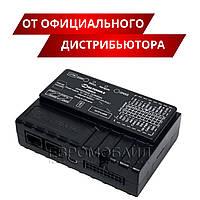 GPS трекер FMB 630 (от официального дистрибьютора)