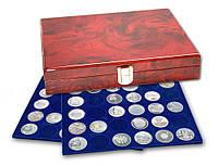 Кассета для монет в капсулах - SAFE Elegance Premium, фото 1