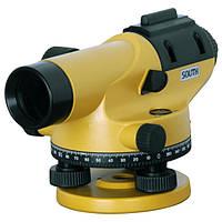 Оптический нивелир South NL-32, фото 1