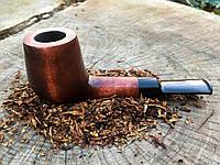 Курительная трубка KAF209 Billiard под фильтр 9 мм