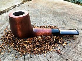 Трубка KAF209 Billiard под фильтр 9 мм из дерева груши