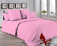 Двуспальный комплект постельного белья P-2311