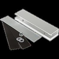 Уголок для крепления магнитного замка Green Vision GV CM-U280, фото 1