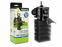 Aquael (Aqua Szut) PAT- mini filter – внутренний фильтр до 60 л