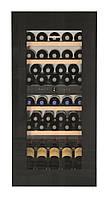 Встраиваемый винный шкаф Liebherr EWTgb 2383 Vinidor SilentLine, фото 1