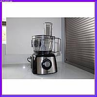 Кухонный комбайн Bosch MultiTalent 3 MCM3201B