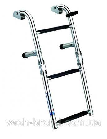 Лестница 250х630