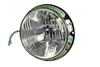 Фара на ВАЗ-2106 левая