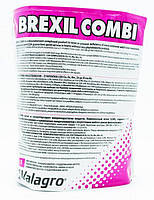 Микроудобрение Brexil Combi (Брексил Комби) 1 кг, Valagro, Италия
