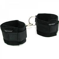Наручники Sportsheets Soft Cuffs, фото 1
