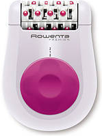 Эпилятор 24 пинцета ROWENTA EP 1030