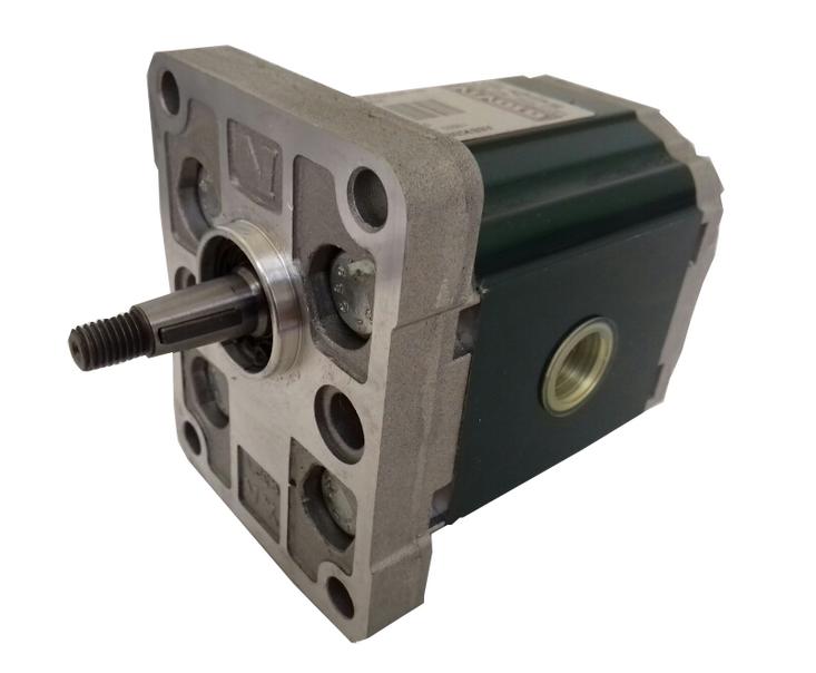 Гидронасос VIVOIL X1P (0,9 см³)