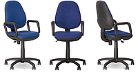 Кресло для персонала Comfort JTP (Freestyle) FJ