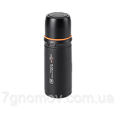 Термос Kovea Blackstone 350 KDW-BS350