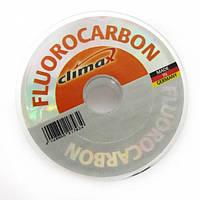 Флюорокарбон Climax Fluorocarbon 50м 0.14мм
