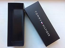 Подарочная коробка Tommy Hilfiger
