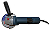 Угловая шлифовальная машина BOSCH Professional GWS 7-125 720 Вт