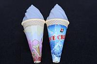Прикольная зажигалка в виде мороженое