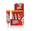 Nutrend Carbosnack 10x50g