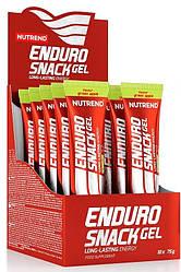 Nutrend Endurosnack pak 10x75g